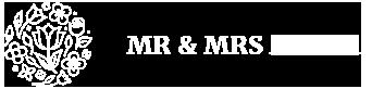Pakish Wedding Logo