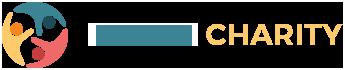 Pakish Charity Logo