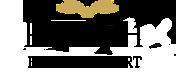 Pakish Hotel Logo