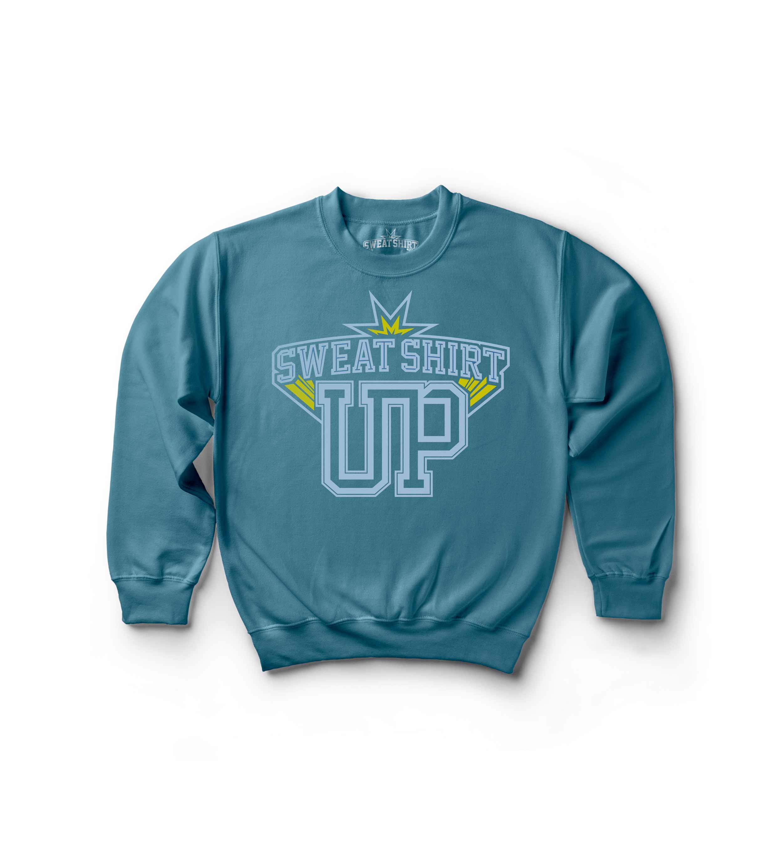 sweatshirt-sports