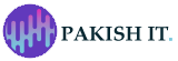 Pakish Information Technology Logo