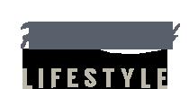 Pakish Lifestyle Logo