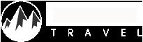 Pakish Travel Logo