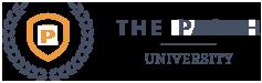 Pakish University Logo