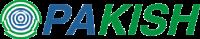پاکش ہوسٹنگ پاکستان Logo