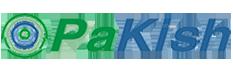 Web designing Logo