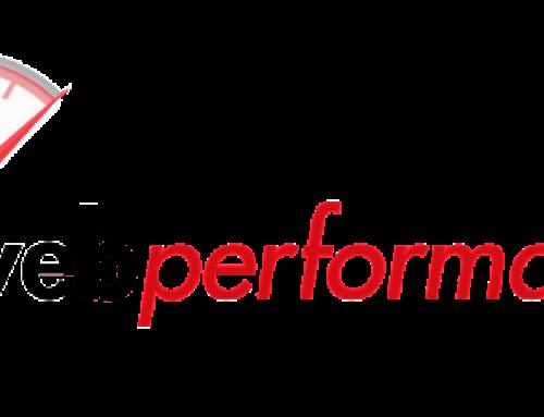 Ways to Improve Your Website Performance