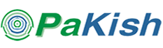 Pakish Web Solutions Logo